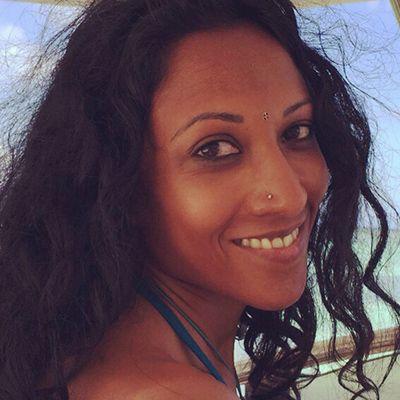 Noelline Besson, Ashoka Ayurveda founder