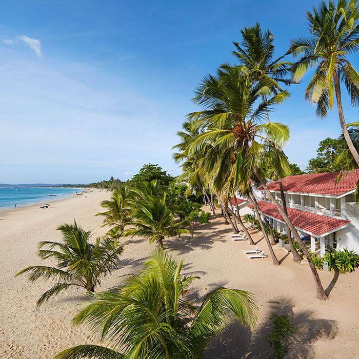 Hotel Trinco Blu by Cinnamon, Trincomalee, Sri Lanka
