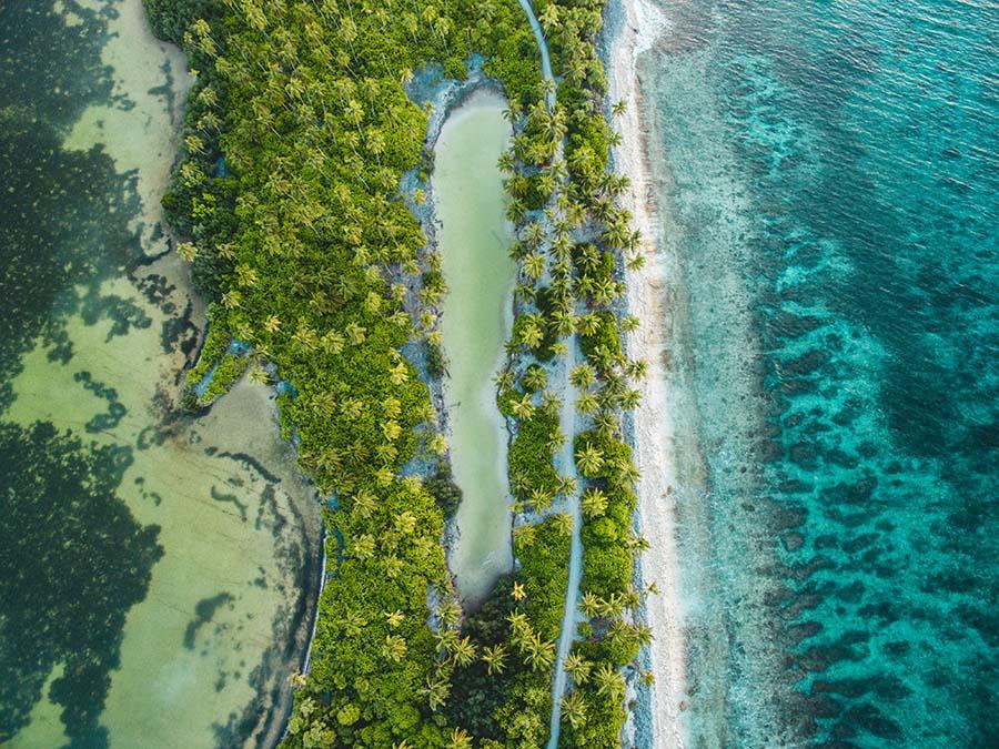 Maldiven