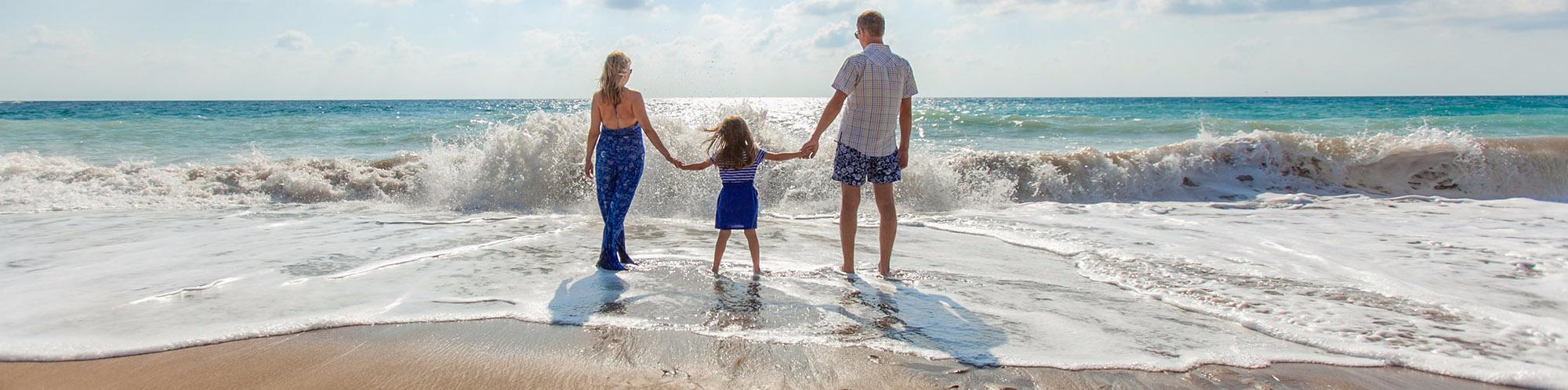Sri Lanka: Toll für Familienurlaub